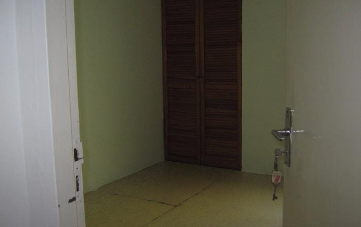 Foto de casa en venta en  , residencial morelos, tultitl?n, m?xico, 1597814 No. 04
