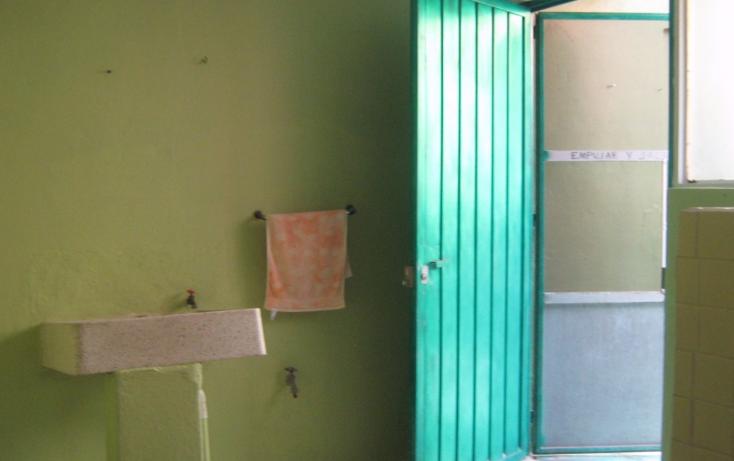 Foto de casa en venta en  , residencial morelos, tultitl?n, m?xico, 1597814 No. 10