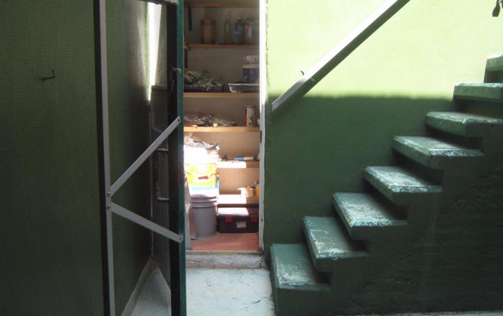 Foto de casa en venta en  , residencial morelos, tultitl?n, m?xico, 1597814 No. 11