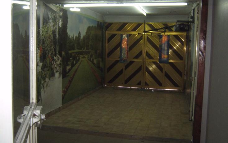 Foto de casa en venta en  , residencial morelos, tultitl?n, m?xico, 1597814 No. 13