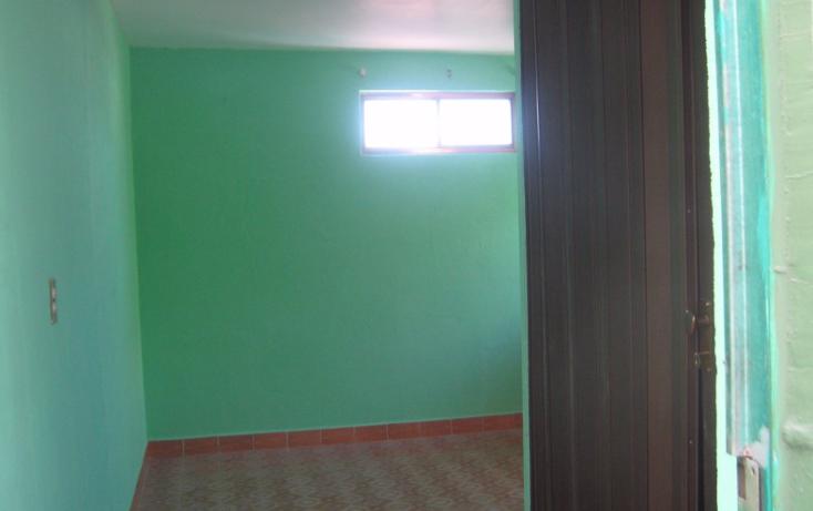 Foto de casa en venta en  , residencial morelos, tultitl?n, m?xico, 1597814 No. 15