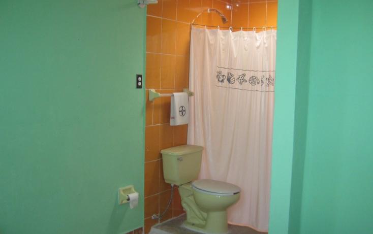 Foto de casa en venta en  , residencial morelos, tultitl?n, m?xico, 1597814 No. 17