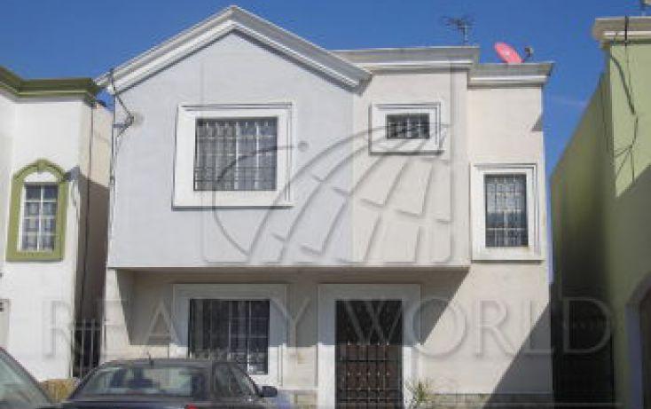 Foto de casa en venta en, residencial palmas 1 s, apodaca, nuevo león, 1789551 no 01