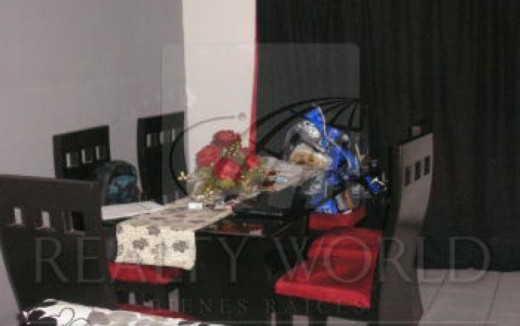 Foto de casa en venta en, residencial palmas 1 s, apodaca, nuevo león, 1789551 no 04