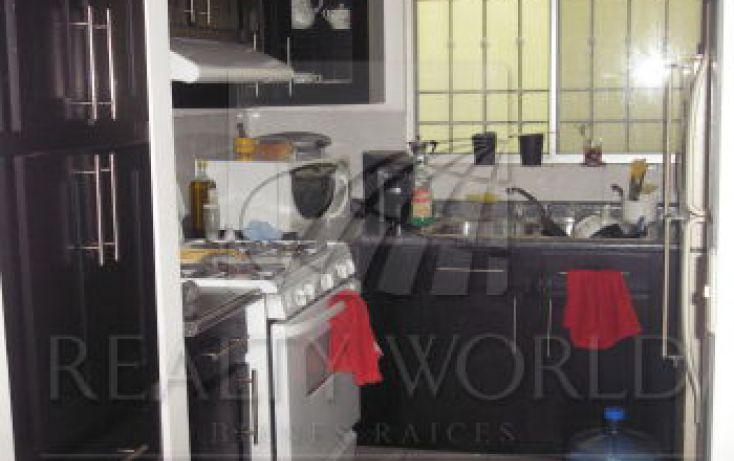 Foto de casa en venta en, residencial palmas 1 s, apodaca, nuevo león, 1789551 no 05