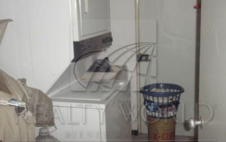 Foto de casa en venta en, residencial palmas 1 s, apodaca, nuevo león, 1789551 no 07