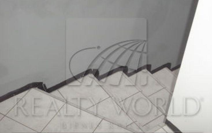 Foto de casa en venta en, residencial palmas 1 s, apodaca, nuevo león, 1789551 no 08