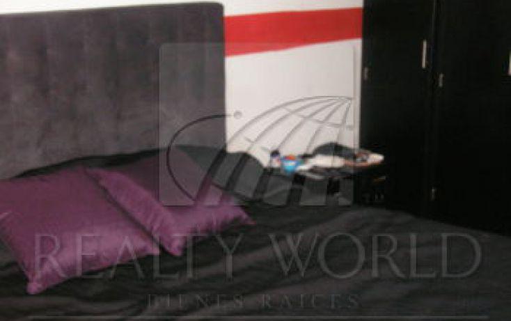 Foto de casa en venta en, residencial palmas 1 s, apodaca, nuevo león, 1789551 no 09