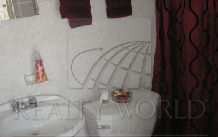 Foto de casa en venta en, residencial palmas 1 s, apodaca, nuevo león, 1789551 no 12