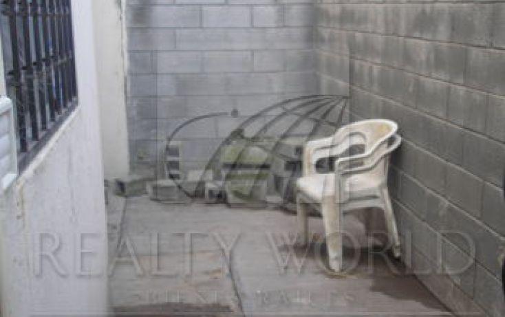 Foto de casa en venta en, residencial palmas 1 s, apodaca, nuevo león, 1789551 no 13