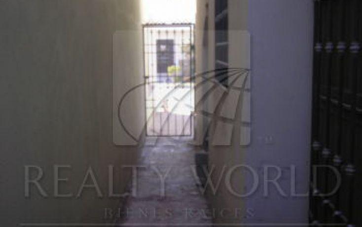 Foto de casa en venta en, residencial palmas 1 s, apodaca, nuevo león, 1789551 no 14