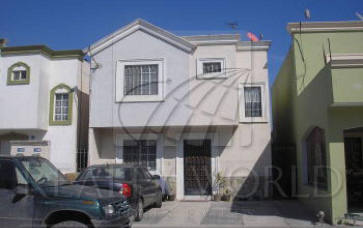Foto de casa en venta en, residencial palmas 1 s, apodaca, nuevo león, 1789551 no 15