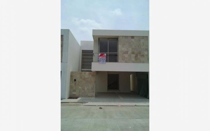 Foto de casa en venta en residencial palmira, las torres, centro, tabasco, 1428119 no 01