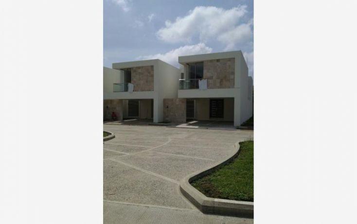 Foto de casa en venta en residencial palmira, las torres, centro, tabasco, 1428119 no 04