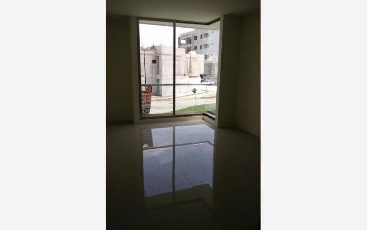 Foto de casa en venta en residencial palmira, las torres, centro, tabasco, 1428119 no 06
