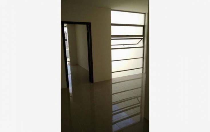 Foto de casa en venta en residencial palmira, las torres, centro, tabasco, 1428119 no 07