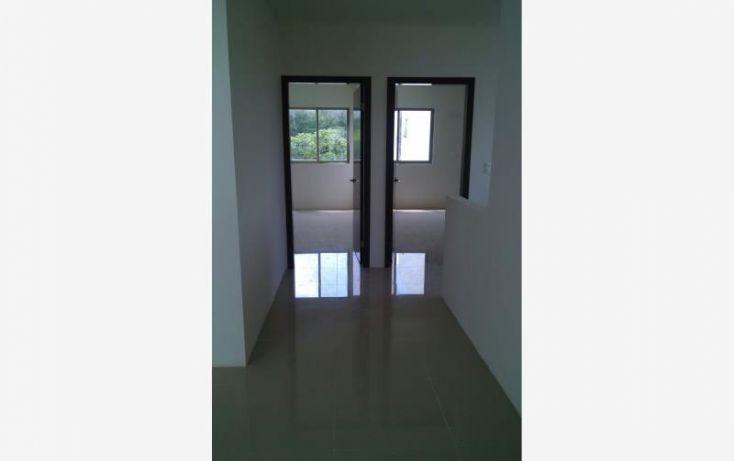 Foto de casa en venta en residencial palmira, las torres, centro, tabasco, 1428119 no 09
