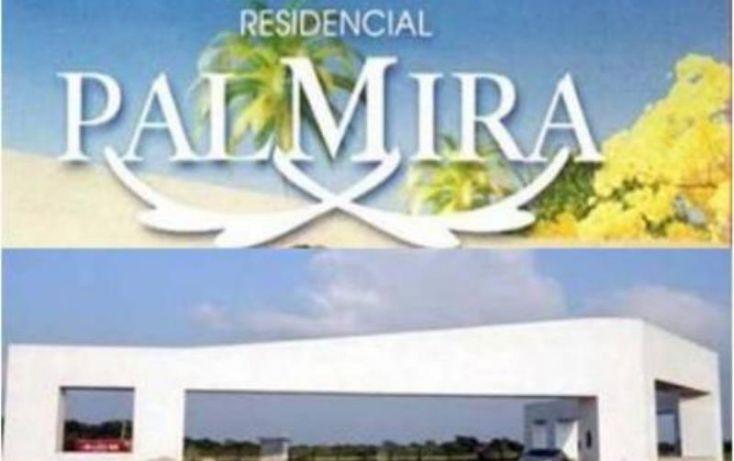 Foto de casa en venta en residencial palmira, las torres, centro, tabasco, 1483243 no 03