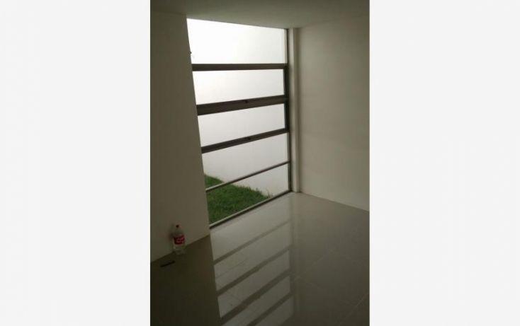 Foto de casa en venta en residencial palmira, las torres, centro, tabasco, 1483243 no 04