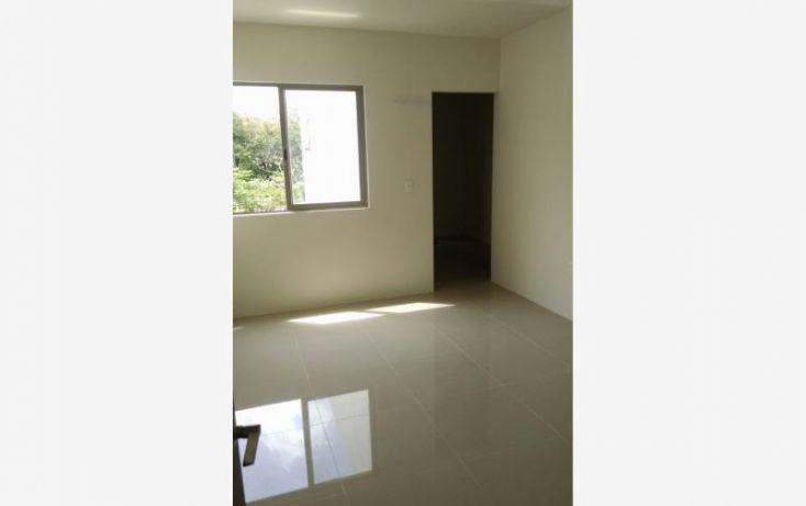 Foto de casa en venta en residencial palmira, las torres, centro, tabasco, 1483243 no 07