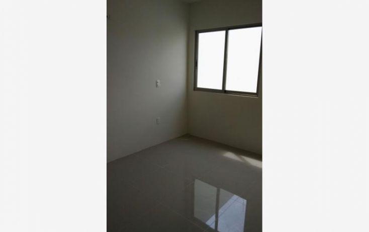 Foto de casa en venta en residencial palmira, las torres, centro, tabasco, 1483243 no 08