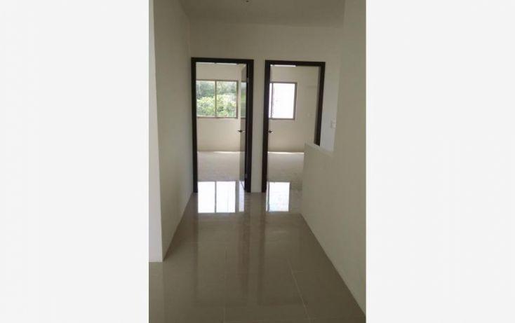 Foto de casa en venta en residencial palmira, las torres, centro, tabasco, 1483243 no 09
