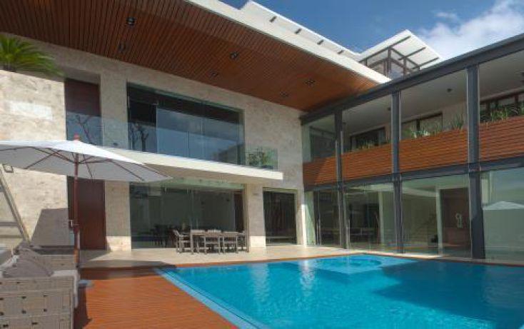 Foto de casa en venta en residencial palmira privada floresta, saloya 1a secc, nacajuca, tabasco, 1717272 no 01