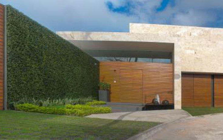 Foto de casa en venta en residencial palmira privada floresta, saloya 1a secc, nacajuca, tabasco, 1717272 no 02