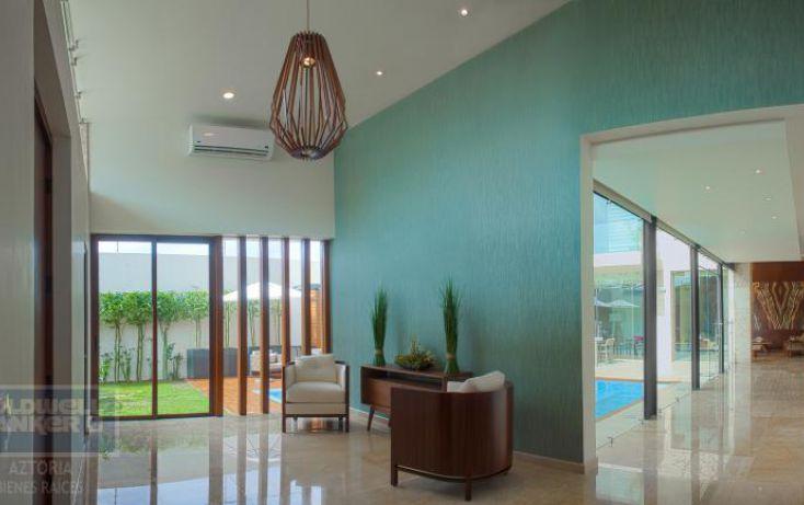 Foto de casa en venta en residencial palmira privada floresta, saloya 1a secc, nacajuca, tabasco, 1717272 no 03