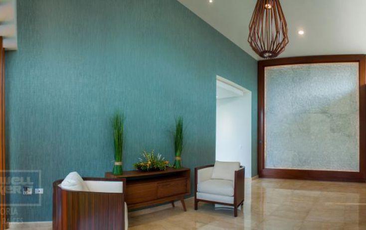 Foto de casa en venta en residencial palmira privada floresta, saloya 1a secc, nacajuca, tabasco, 1717272 no 04