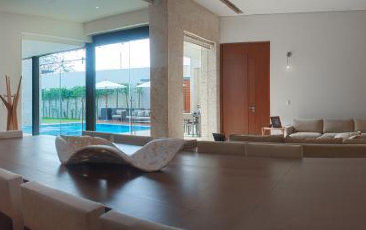 Foto de casa en venta en residencial palmira privada floresta, saloya 1a secc, nacajuca, tabasco, 1717272 no 05