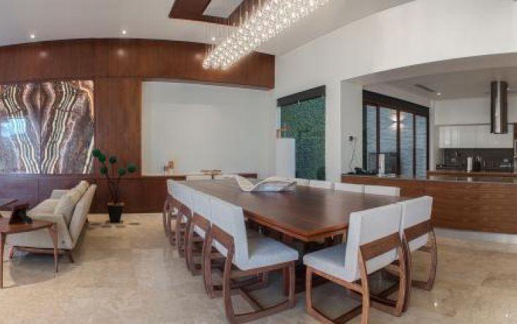 Foto de casa en venta en residencial palmira privada floresta, saloya 1a secc, nacajuca, tabasco, 1717272 no 06