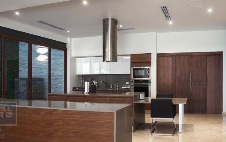 Foto de casa en venta en residencial palmira privada floresta, saloya 1a secc, nacajuca, tabasco, 1717272 no 07