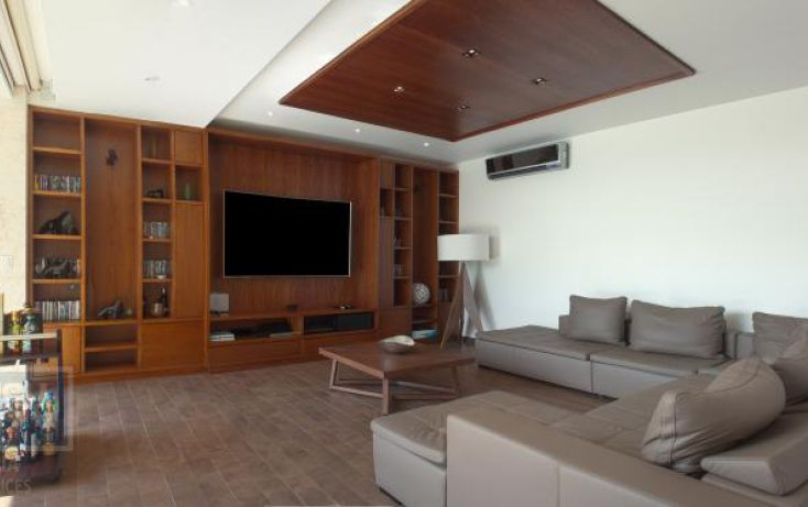 Foto de casa en venta en residencial palmira privada floresta, saloya 1a secc, nacajuca, tabasco, 1717272 no 08