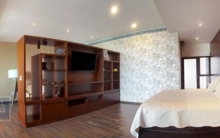 Foto de casa en venta en residencial palmira privada floresta, saloya 1a secc, nacajuca, tabasco, 1717272 no 10