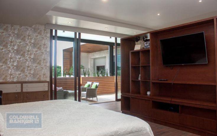Foto de casa en venta en residencial palmira privada floresta, saloya 1a secc, nacajuca, tabasco, 1717272 no 11