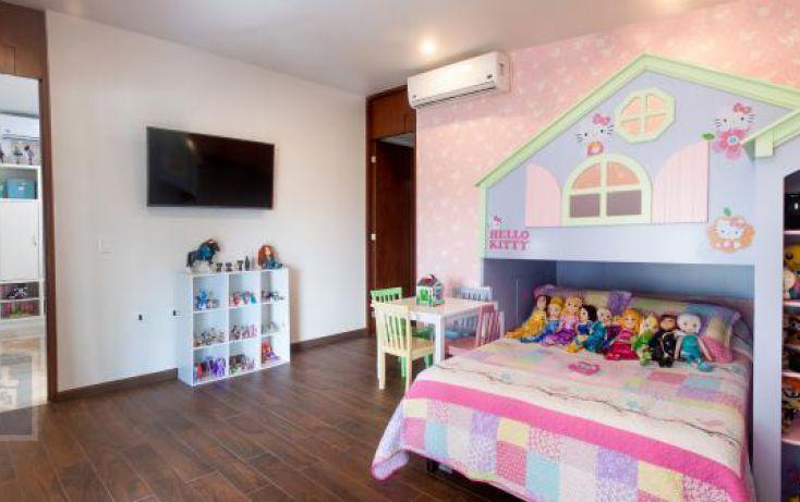 Foto de casa en venta en residencial palmira privada floresta, saloya 1a secc, nacajuca, tabasco, 1717272 no 12