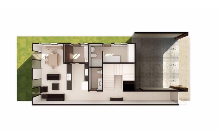 Foto de casa en venta en  , residencial palo blanco, san pedro garza garcía, nuevo león, 1042021 No. 02