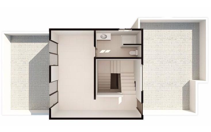 Foto de casa en venta en  , residencial palo blanco, san pedro garza garcía, nuevo león, 1042021 No. 04