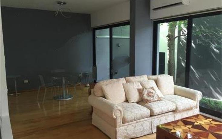 Foto de casa en renta en  , residencial palo blanco, san pedro garza garcía, nuevo león, 1503161 No. 01