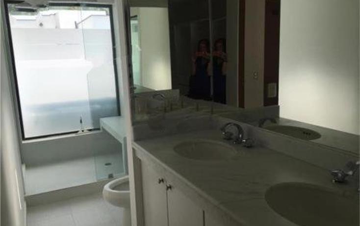 Foto de casa en renta en  , residencial palo blanco, san pedro garza garcía, nuevo león, 1503161 No. 03
