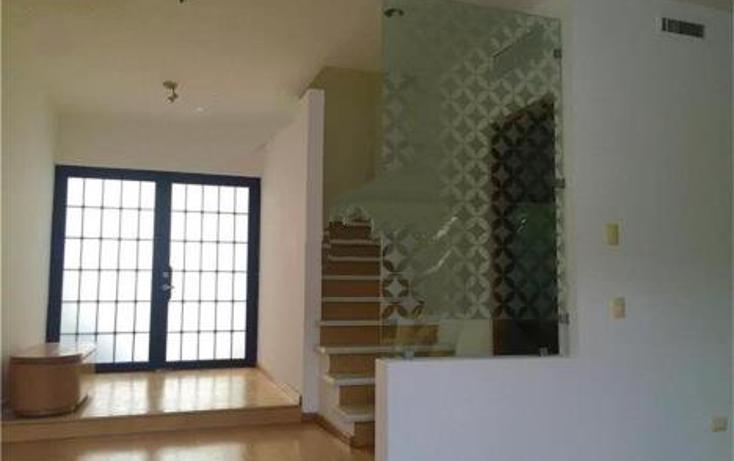 Foto de casa en renta en  , residencial palo blanco, san pedro garza garcía, nuevo león, 1503161 No. 05