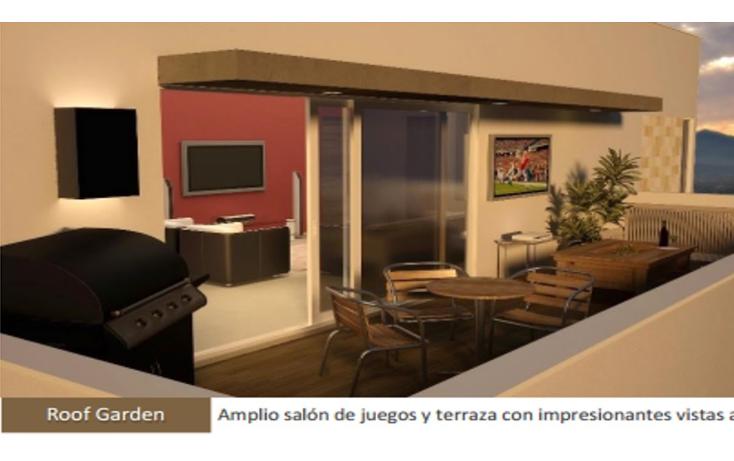 Foto de casa en venta en  , residencial palo blanco, san pedro garza garcía, nuevo león, 1644700 No. 07