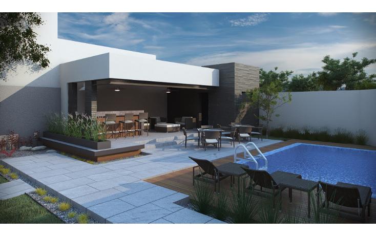 Foto de casa en venta en  , residencial palo blanco, san pedro garza garcía, nuevo león, 1644700 No. 08