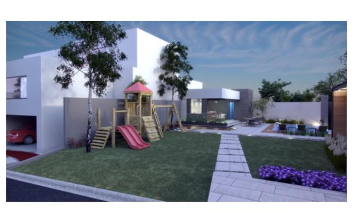 Foto de casa en venta en  , residencial palo blanco, san pedro garza garcía, nuevo león, 1644700 No. 09