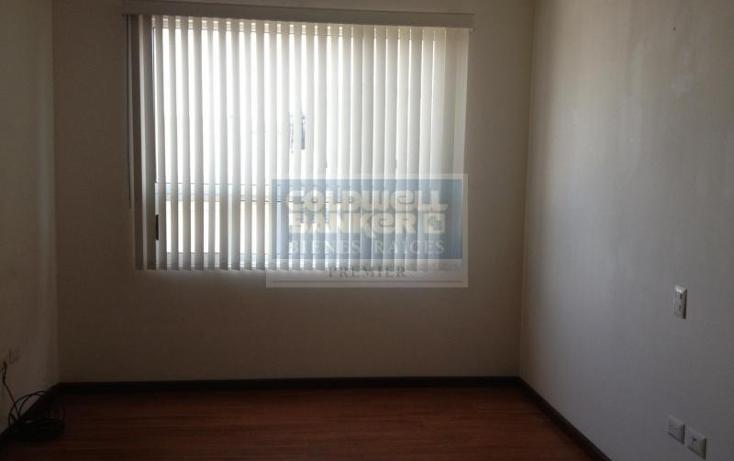Foto de casa en renta en  , residencial palo blanco, san pedro garza garc?a, nuevo le?n, 1846450 No. 05
