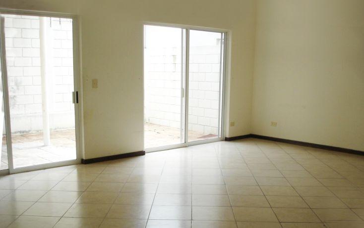 Foto de casa en renta en, residencial palo blanco, san pedro garza garcía, nuevo león, 1874146 no 02