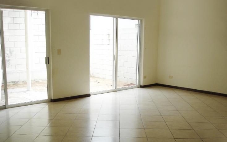 Foto de casa en renta en  , residencial palo blanco, san pedro garza garcía, nuevo león, 1874146 No. 02
