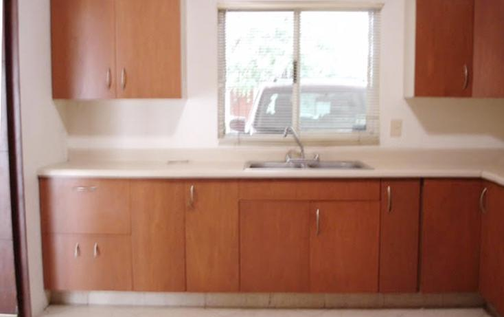 Foto de casa en renta en  , residencial palo blanco, san pedro garza garcía, nuevo león, 1874146 No. 03