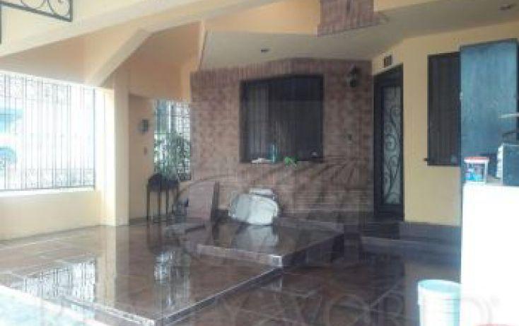Foto de casa en venta en, residencial palo blanco, san pedro garza garcía, nuevo león, 1969051 no 01